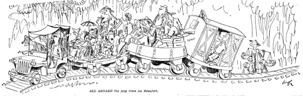AWW 1945-09-08 p17 Jeep Train - Copy