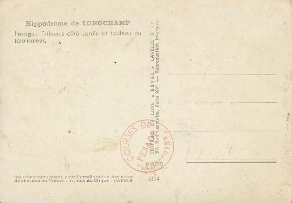 1956 Cultural Exchange_0062-6
