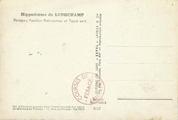 1956 Cultural Exchange_0064