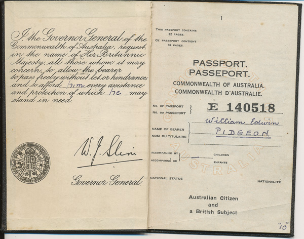 WEP Passport_0002