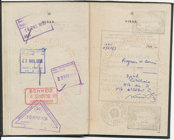 WEP Passport_0007