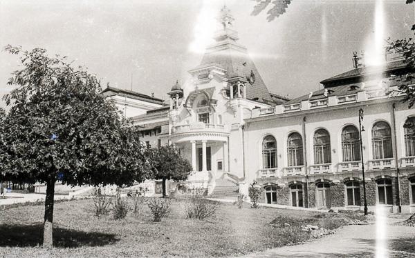 http://www.casino-sinaia.ro/en/